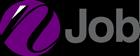 La imagen tiene un atributo ALT vacío; su nombre de archivo es logo_njob.png